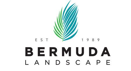 Bermuda Landscape Logo