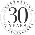 Bermuda Landscape 30 years of excellence