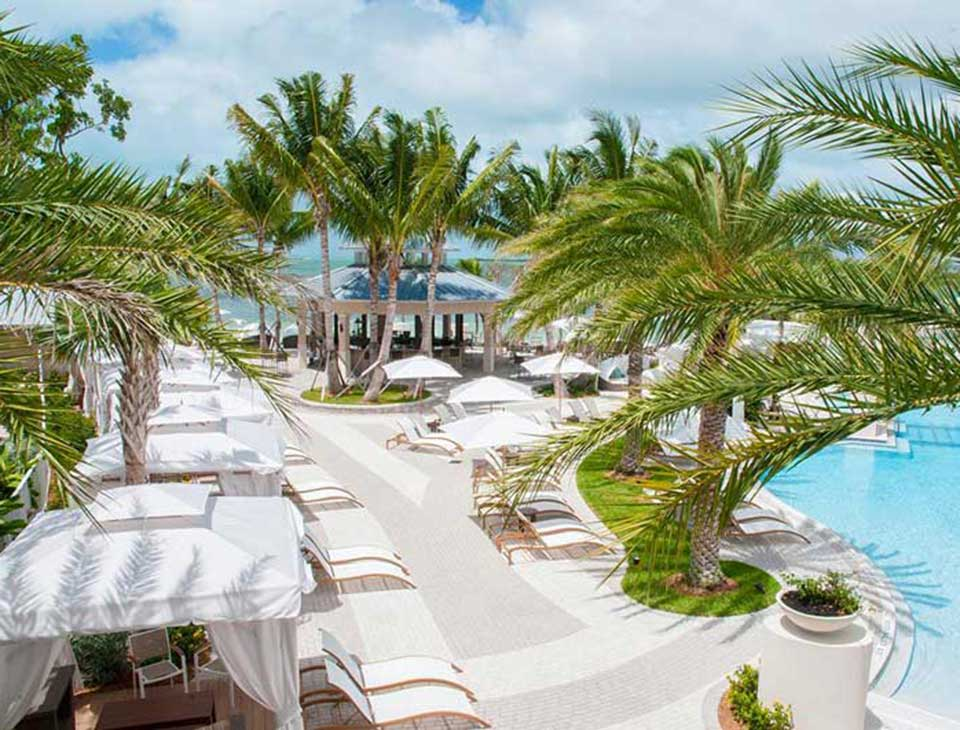 Playa Largo Resort & Spa, Key Largo