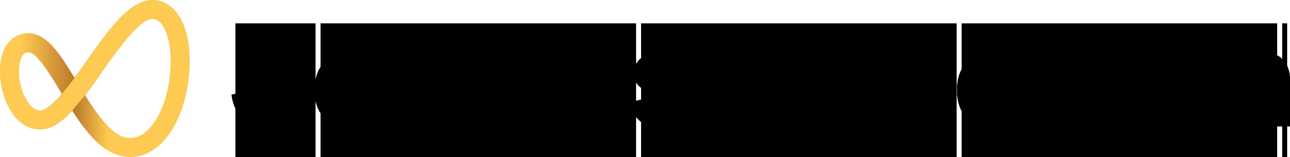 scripps-logo_black